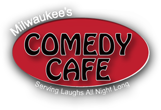 Milwaukee's Comedy Cafe
